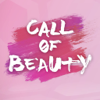 Call of Beauty Wiki
