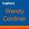 Wendy Cordiner wendy s menu prices