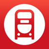Bus London - Live TfL times and route planner