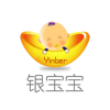 银宝宝钱包 Wiki