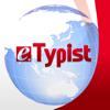 e.Typist WorldOCR