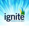 Ignite Momentum 2017