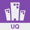 UQ Map