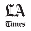 LA Times: Your California News