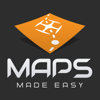 Map Pilot for DJI - Business Wiki