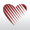 Pima Heart - MedTunnel LLC.