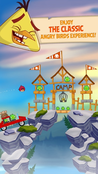 download Angry Birds Seasons apps 2