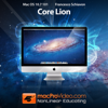 Course For Mac OS X 10.7 101 - Core Lion