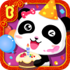 Birthday Party - Educational Games for Children