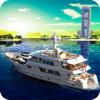 Passenger Ship Simulator Wiki
