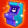 Pocket Arcade - Coins, Claw, Basketball & more!