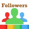 Followers for Instagram - Follow Unfollow Tracker!