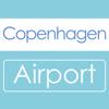 Copenhagen Airport Flight Status Live