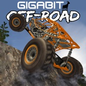 Gigabit Offroad Hack - Cheats for Android hack proof