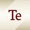 Terminology Dictionary: Thesaurus and Dictionary Icon