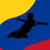 Colombia Liga de Fútbol - Categoría Primera A Live