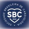 SBC Arquivos Brasileiros de Cardiologia