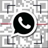 WhatsScan+ for WhatsApp Scan