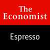 The Economist Espresso - Daily News Updates