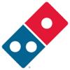 Domino's Pizza USA - Domino's Pizza LLC