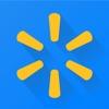 Walmart App: Shopping, Savings Catcher, & More logo