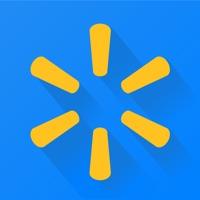 Walmart App: Shopping, Savings Catcher, & More