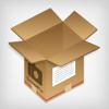 DropPics for Dropbox