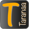 Taranaa Karaoke