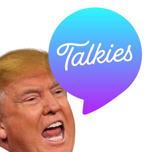JibJab Talkies App Profile  Reviews, Videos and More