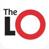 Resultados de Lotería - theLotter