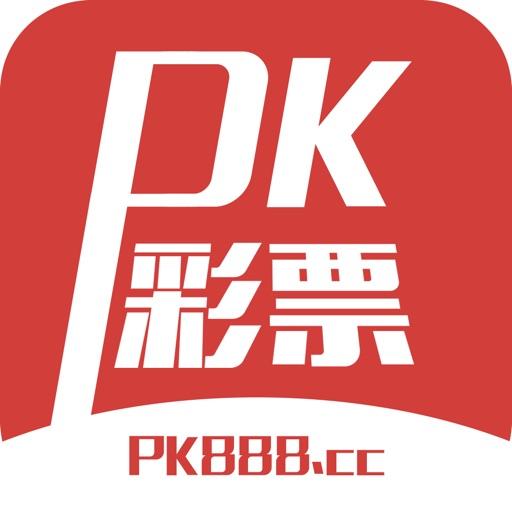 北京赛车PK10-PK彩票高倍率手机彩票APP、新人免费领彩金