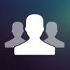 Get Followers - Gain followers for Instagram