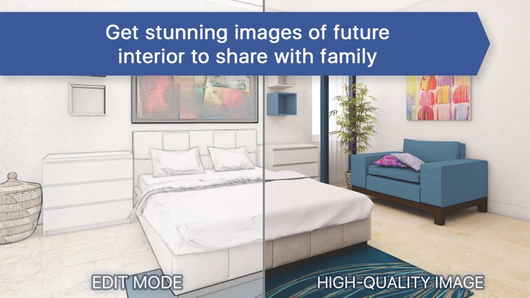 3d bedroom for ikea room interior design planner