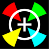Natural Colours Scanner