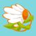 花花直播-私密秀场直播软件
