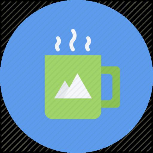Logo Design - Logo Template for EPS