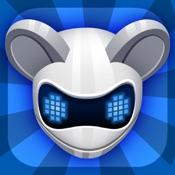 MouseBot hacken