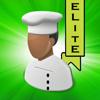Pastelero Elite