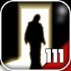 Real Escape 111 - Haunted House