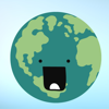 Planet Earth Emojis Emoticons Sticker Pack Wiki