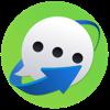 Backup Message Pro