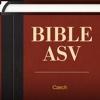 Czech ASV Bible
