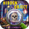 The Unseen Museum Hidden Object Wiki