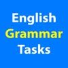 10000 English Grammar Tasks