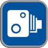 SpeedCams: speed camera alerts of radar cameras