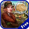 Free Hidden Objects : Guess Land Hidden Object