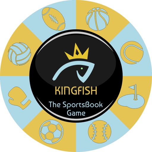 KingFish Sportsbook images