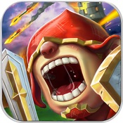 Clash of Lords 2 New Age hacken