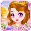 儿童游戏® - 装扮小公主