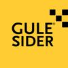 Gule Sider - kart, person, produkt